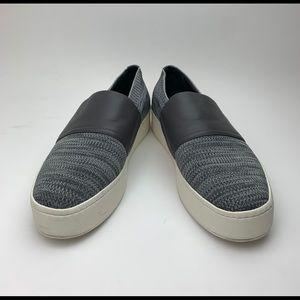 Vince Corbin Slip-On Sneaker sz 8.5